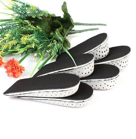 most comfortable insoles for shoes comfortable shoes insoles inserts high arch support pad