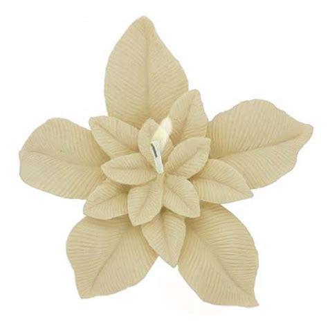 molde de flor de pico apexwallpaperscom molde para hacer flores de noche buena para navidad