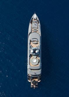 yacht in tagalog yachts roman and business on pinterest