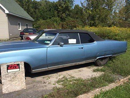 how does cars work 1992 oldsmobile 98 windshield wipe control 1969 oldsmobile ninety eight classics for sale classics on autotrader