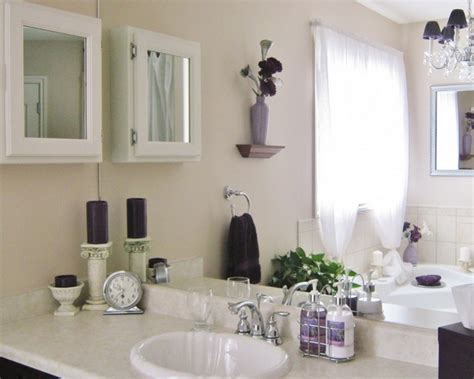 deco bathroom accessories sets home decorating ideas