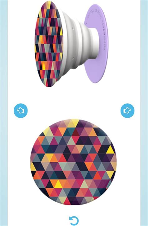 Popsockets Popsocket Pop Sockets Pop Socket Murah 65 65 best images about popsockets on the grommet