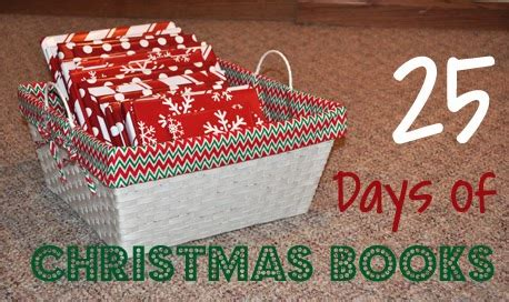 christmas crafts with used books 25 days of books late crafts and creations sugar bee crafts