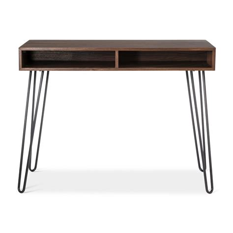 Room Essentials Corner Desk The Best Cyber Monday Deals On Hairpin Legs For 2016