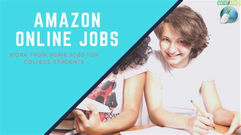 6 genuine online jobs for college students in siliguri act quickly