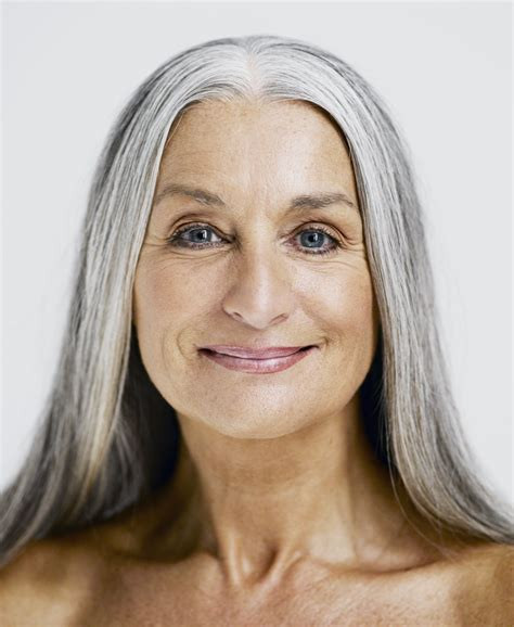 55year old woman face over 55 things to look for in great foundation makeup