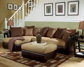 cheap living room furniture sale living room living room furniture on sale impressive living room intended for charming furniture