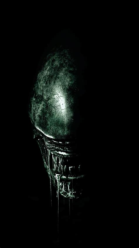 1080 x 1920 wallpaper for iphone 6 plus 2017 alien covenant 4k wallpapers hd wallpapers id 19845