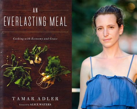 Book Review An Everlasting Meal Root Simple