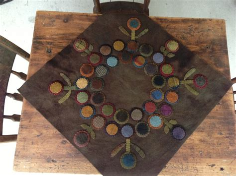 pennys rugs rug quilting