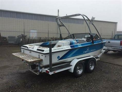 centurion boats ru 1991 ski centurion for sale
