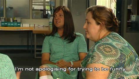 Ja Mie King Memes - summer heights high chris lilley ja mie king abc australian australian comedy mockumentary