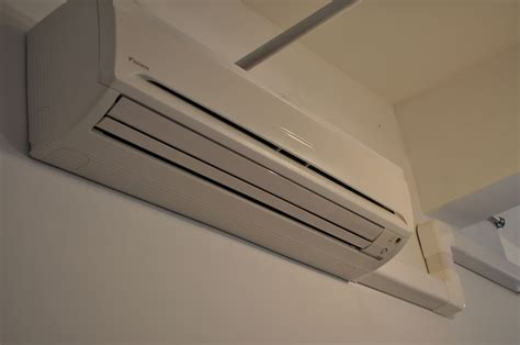 Ac Daikin Split Wall fujitsu 12rl 20 seer ductless split air conditioner ebay