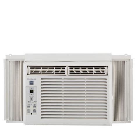 air conditioner buying guide consumer reports