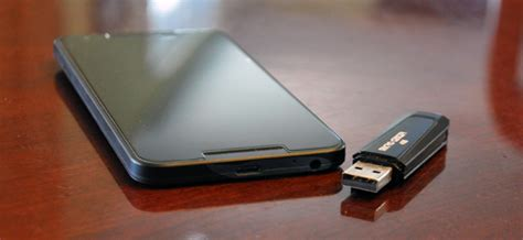 drive qlc tablet uses how to use a usb flash drive with your android phone or tablet