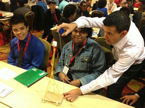 science meeting 1924 why don mesa student leadership conference shows why math