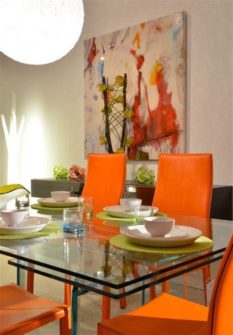 emejing dining room furniture houston contemporary cantoni houston showroom modern dining room houston