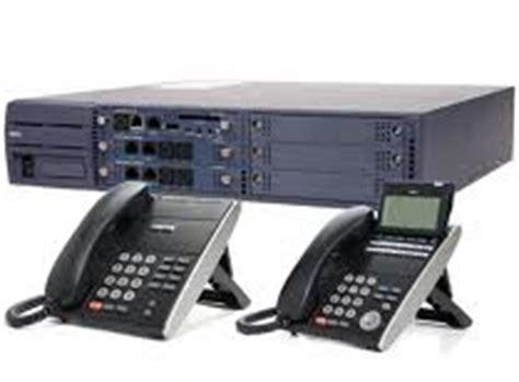 Pabx Panasonic Kx Tes824 154 Nec Sl1000 Pabx Telephone System Products Services