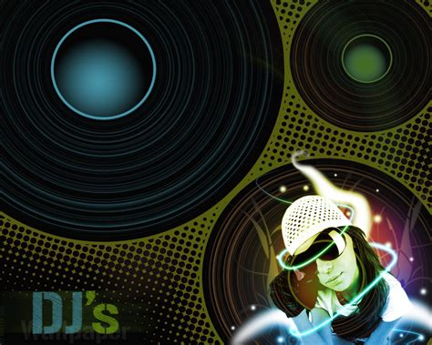 ic augusto console pic new posts dj wallpaper new