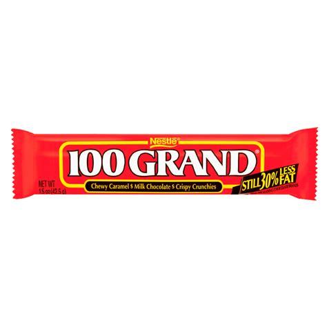 Chocolate Grande Coffee Toffee 100 grand bar logo www pixshark images