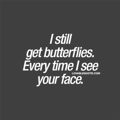 Get Your Best Faceliterally by Lovable Quotes The Best Relationship And