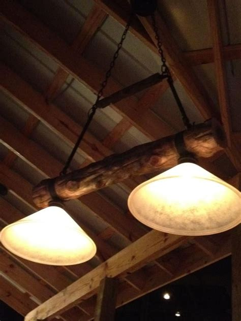 Rustic Light Fixture Ideas 73 Best Images About Rustic Lighting Ideas For My Kitchen Island On Rustic Lighting
