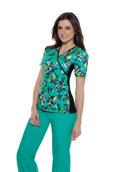 cute pattern scrubs 22 best images about uniforms sewing patterns on pinterest