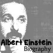 biography of albert einstein short william shakespeare biography short biography for kids