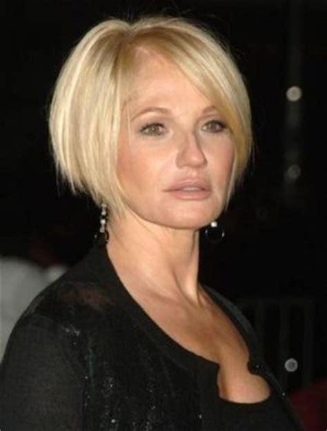 barkin hair back view image ellen barkin 4 jpg tuckerverse wiki fandom