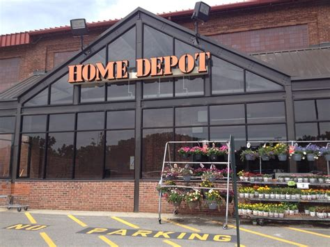 home depot watertown 28 images watertown new york