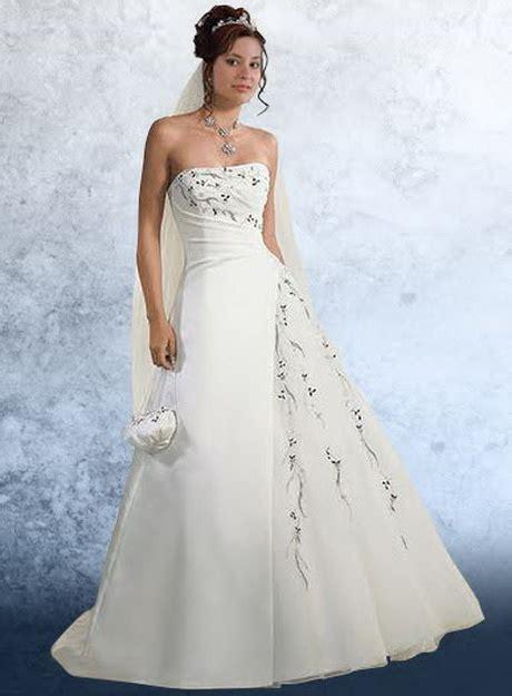imagenes vestidos de novias famosas imagenes de vestidos para novias