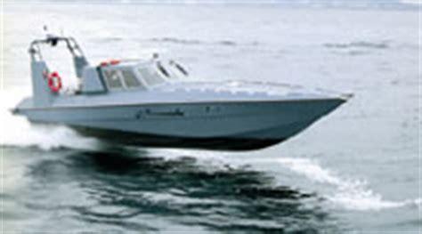 dv 15 boat interceptor dv 15 fast patrol boat defense update