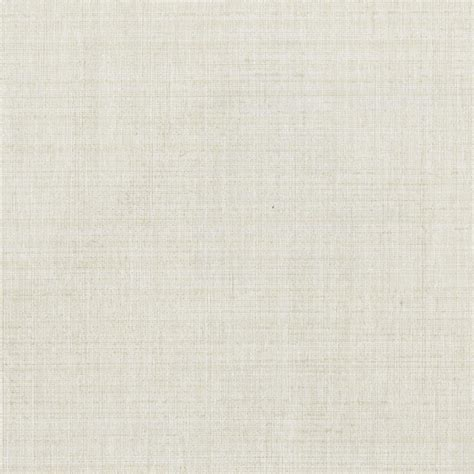 brewster alfie beige subtle linen wallpaper 2741 6058 the home depot