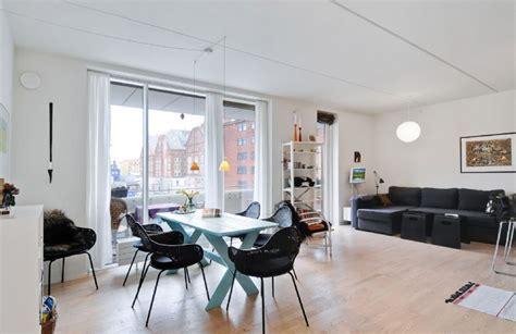 Rent Appartment Copenhagen by Copenhagen Apartments For Rent Copenhagen Lettings