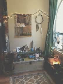The Bedroom Tumblr Tumblr Bedrooms Tumblr