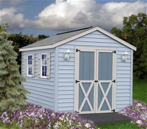 shed sale aberdeen heartland sheds complaints 0800 tough