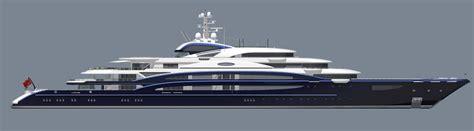 yacht serene layout serene a luxus jacht amit nem hisz 252 nk el milyen