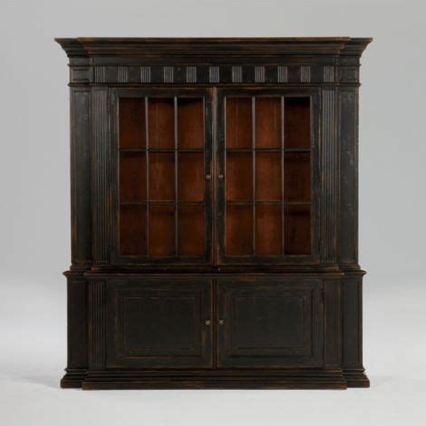 ethan allen china cabinet products i