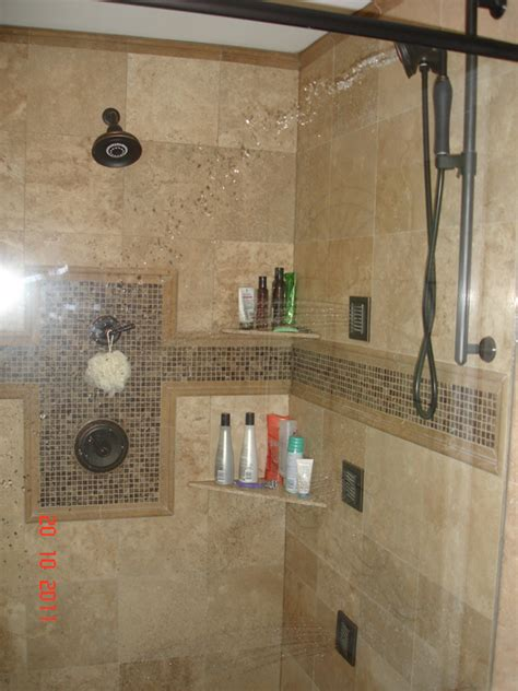 best bathroom companies roswell ga best bathroom remodeling company