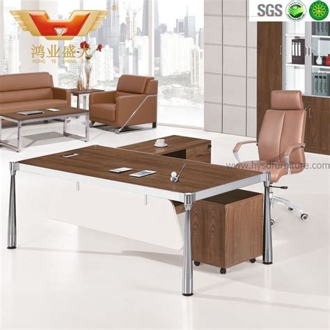 High End Office Desks Type Yvotube Com High End Executive Office Furniture