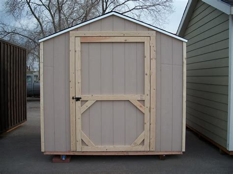 Shed Door by Shed Plans Vipbuilding Shed Door Diy Shed Plans Do It