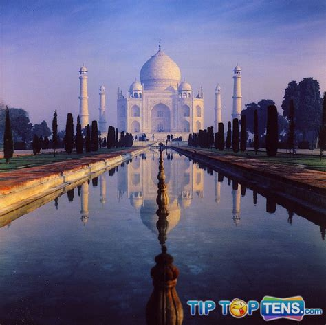 10 best places in to visit telegraph news tourism world top 10 places to visit in india