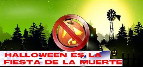 imagenes de halloween y su significado verdadero significado de halloween que es la fiesta de