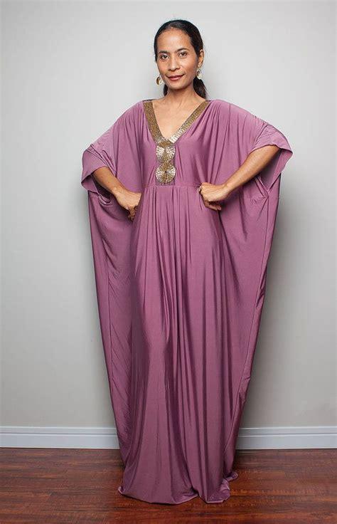 Gemini Maxi Dress Gamis Kaftan maxi dress kimono butterfly kaftan dress
