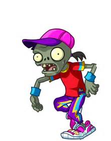 See the new characters in plants vs zombies 2 neon mixtape tour side