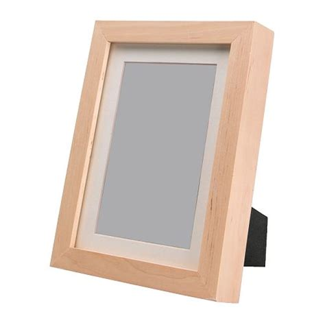 ribba ikea ribba frame 13x18 cm ikea