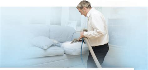 professional couch cleaning service professional upholstery cleaning services in sussex