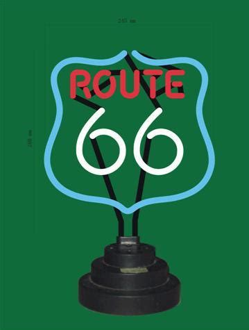 Gratis Ongkir Lu Neon Led Light For Cpu 60cm china route 66 neon sculpture at 12007 china route 66 neon sign route 66 desktop neon