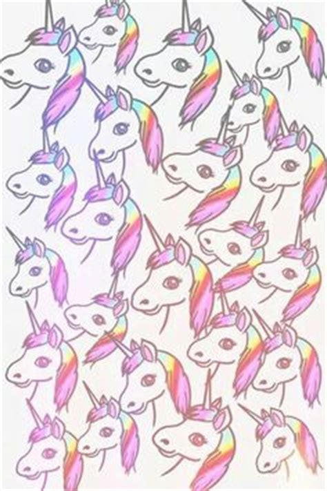 imagenes de unicornios locos divinos los mejores wallpapers para tu whatsapp