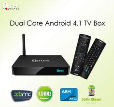themes for android tv box 1000 images about qbox android smart tv box on pinterest